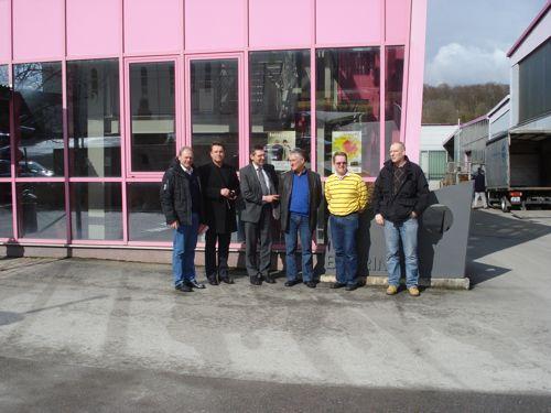 ABT Balken från Vislanda
